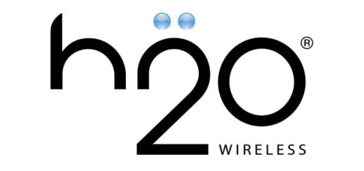 H2O to Offer More Data on Unlimited Plans from December 6 for a Limited Time