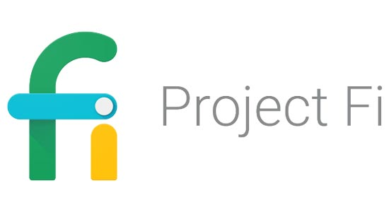 New Project Fi Referral Program Offers $20 Credit to Both Involved Sides for a Limited Time