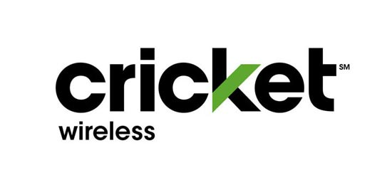 Cricket Adds More Data to Most Plans, Offers Free and Discounted Smartphones