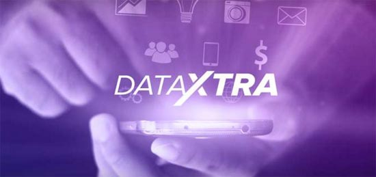Ultra Mobile Adds DataXtra 3G Data to Existing High Speed 4G LTE Data, Univision Mobile Too