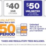 MetroPCS $50 Plan Now Includes Unlimited LTE Data with Optimized Video Streaming