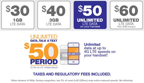 For phones using 2G or 3G network technology, the Metro PCS network primarily uses the MHz frequency. Coverage: MetroPCS runs on T-Mobile's network, consistently ranked #3 in national coverage. Where to Buy: Metro PCS has thousands of retail stores nationwide. Since you'll be unable to purchase your plan and phone online, finding a local.