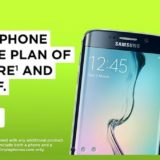 Simple Mobile Offers $50 Off When New Phone And Service Over $150 Are Purchased
