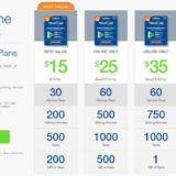 TracFone Lowers Data on $125 Yearly Smartphone Plan from 1.5 to 1.4GB, Offers Promo Codes until April 5