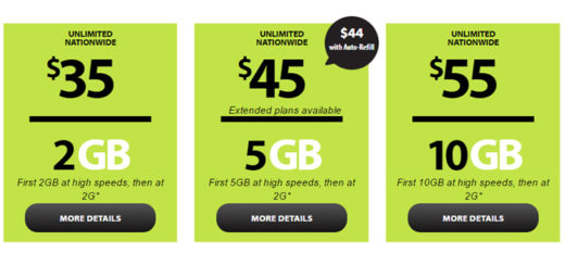 Straight Talk Adds New $35/2GB Plan for Smartphones