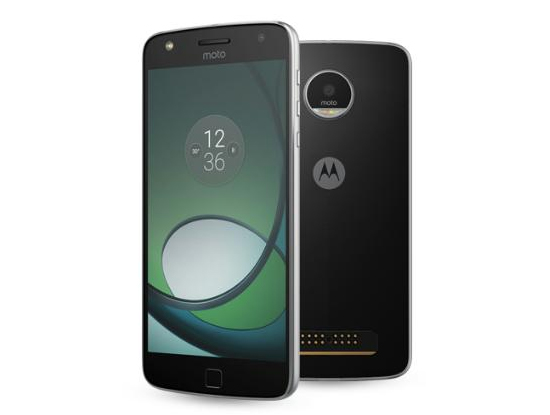 Republic Wireless Discounts Moto Z Play for $50 until May 27