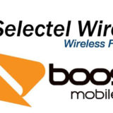 Selectel Wireless Improves Most Plans, Boost Mobile Adds More Data To $35 Plan
