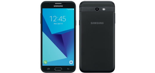 Straight Talk Samsung Galaxy J7 Sky Pro Available at Walmart for $150