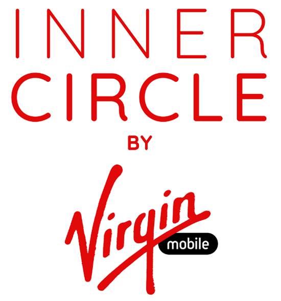 Virgin Mobile Becomes iPhone Exclusive from June 27 with $1 Unlimited Plan during First Year of Service