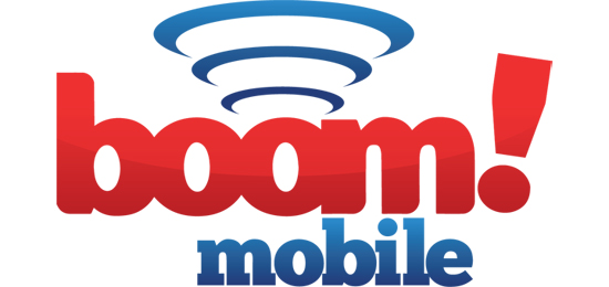 Boom Mobile Makes Changes to Plans