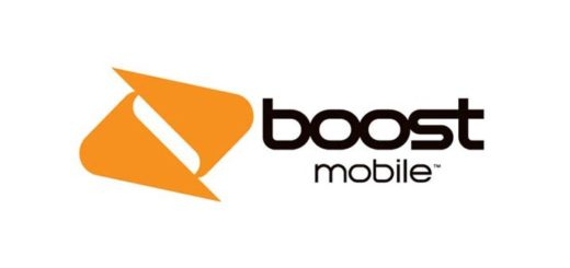 boost mobile - prepaid mobile phone reviews - news and reviews on
