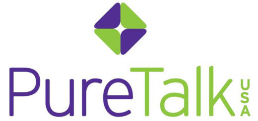 New Pure TalkUSA Plans Launching October 1, Hotspot and Unlimited Throttled Data Included