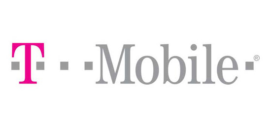 T-Mobile Increases Data Depriorization Threshold to 50GB