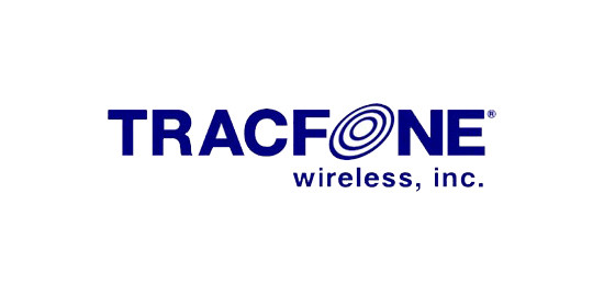 TracFone Brands Improve Their Service, Add More Data