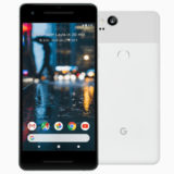 Use New Pixel 2 and Pixel 2 XL at Republic Wireless with SIM, at Project Fi with eSIM