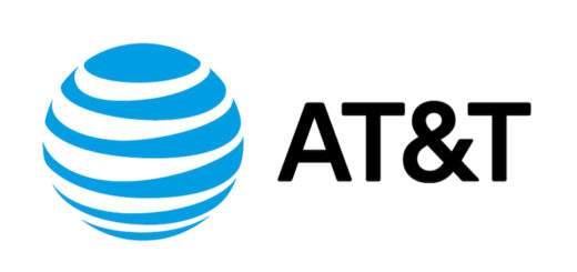 New Promos on AT&T Network from Cricket Wireless and H2O Wireless