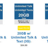 Boom Mobile Adds More Sprint and Verizon Plans