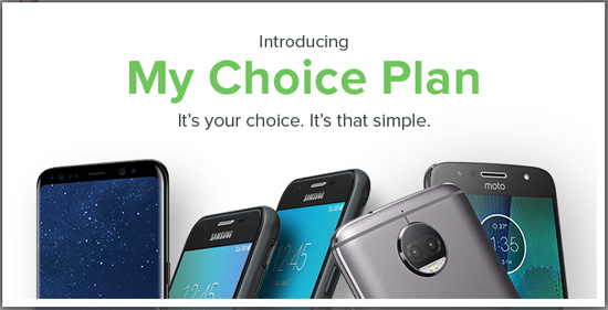 Republic Wireless New Plans Offer GB of Data for $5
