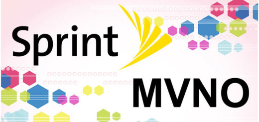 Sprint MVNOS Prepaid Monthly Plans