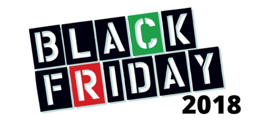 Black Friday Prepaid Mobile Phone Reviews News And Reviews On Prepaid Cell Phones And Plans