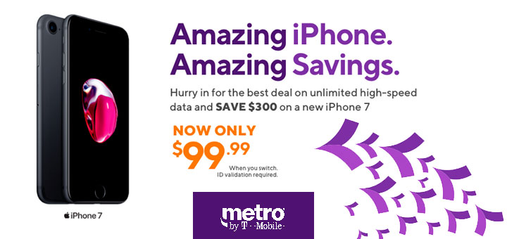 metropcs by t mobile